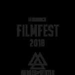 sow_filmfest_logo_innsbruck