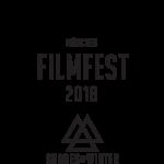 sow_filmfest_logo_münchen