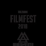 sow_filmfest_logo_salzburg
