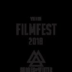 sow_filmfest_logo_vienna