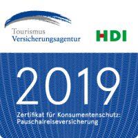 TVA-Plakette-2019-300x300px