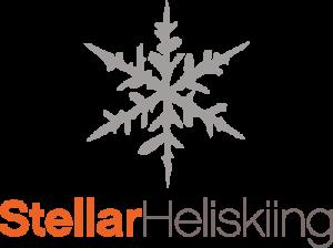Stellar Heliskiing